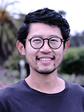 Louis Kang (M.D., Ph.D.)