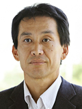Shiro  Ikegawa(M.D., Ph.D)