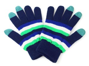 small image of a pair of gloves