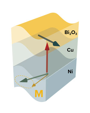 small image of a hybrid nanodevice